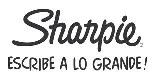 SHARPIE By PAPER MATE