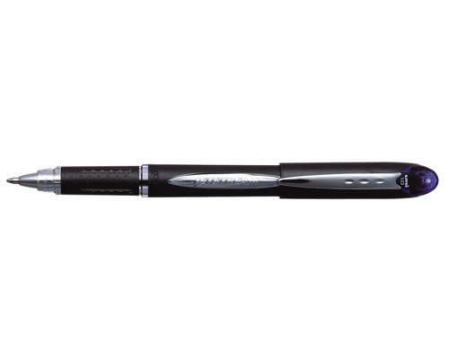 BOLIGRAFO UNIBALL SX-210 JETSTREAM 1,0 MM. AZUL (14498000)
