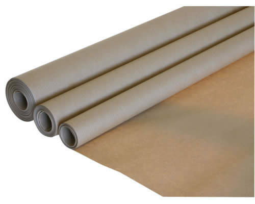PAPEL EMBALAJE FABRISA KRAFT MARRON 1X10 M. 70 GRS. (15735)