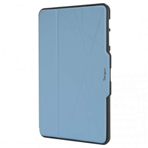 Funda Click-In samsung Galaxy 10""