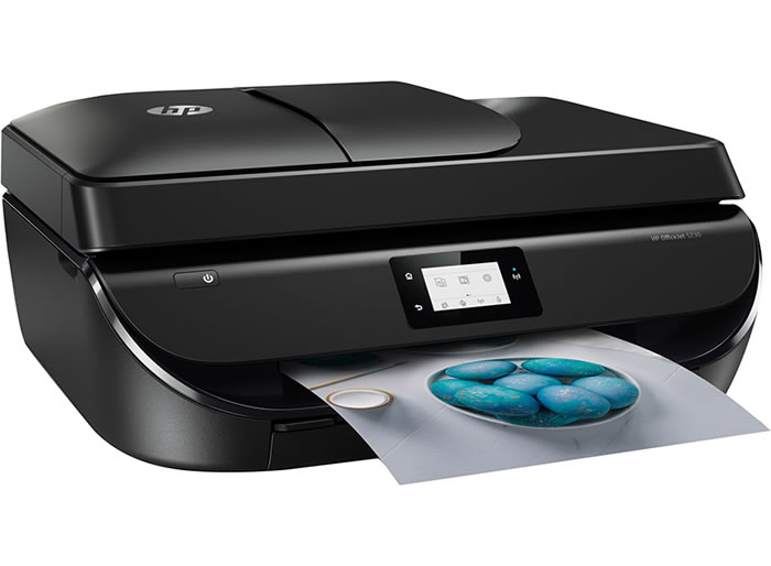 IMPRESORA HP OFFICEJET 5230 (M2U82B)